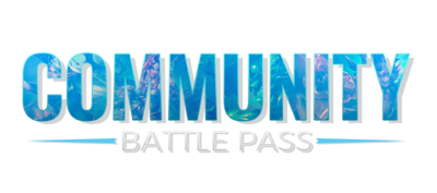 Battle Pass 10 promo.png