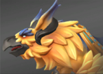 All Mount Golden Gryphon Icon.png