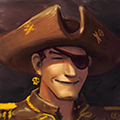 Avatar Captain's Guile Icon.png