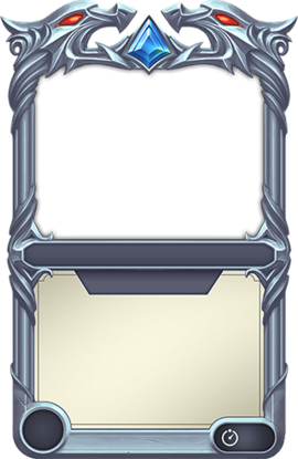 CardSkin Frame Specialty Rare.png