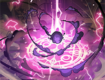 Card Extraplanar Power.png