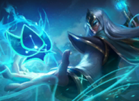 Jenos Collection Default Icon.png
