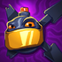 WeaponAttack Bomb King Icon.png