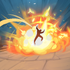 Ability Shadow Bombs.png
