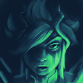 Avatar Hunter's Fury Icon.png