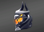Death Stamp Effigy Icon.png