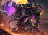 Drogoz Collection Tyrant Icon.png