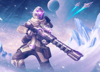 Kinessa Collection Star Silver Icon.png