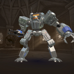 Ruckus Star Slayer.png