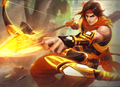 Sha Lin Collection Golden Icon.png