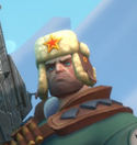 Viktor Accessories Ushanka.png