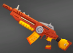 Viktor Weapon Rekt War Rifle Icon.png