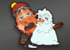 All Spray Festive Barik Icon.png