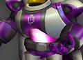 Bomb King Twitch Prime King Icon.png