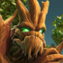 Champion Grover Icon.png