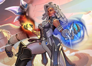 Imani Collection Snowdrift Icon.png