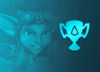 Ruckus MVP Icon.png