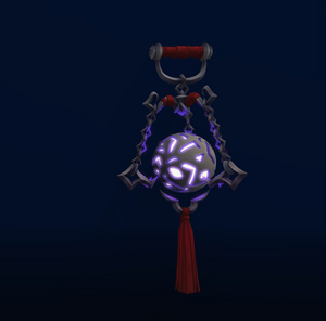 Seris Weapon Taboo Trappings.png