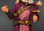 Torvald Arcanist Icon.png