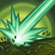 Ability Blast Shot.png