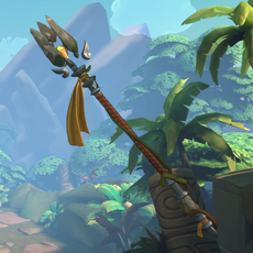 Inara Weapon Default.png