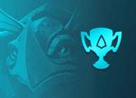 Makoa MVP Icon.png