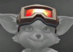 Pip Accessories Arctic Goggles Icon.png