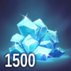 Season Pass Crystals.png