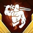 Achievements BattleThirsty.png