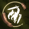 Achievements FriendsForever bronze.png