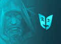 Atlas Emote Icon.png
