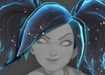 Evie Accessories Cosmic Pigtails Icon.png
