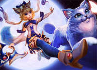 Io Collection Stellar Protector Icon.png