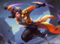 Maeve Collection Golden Icon.png