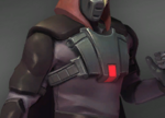 Strix Infiltrator Icon.png