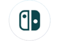 Switch platform icon.png