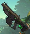 Viktor Weapon Reaver Firestorm.png