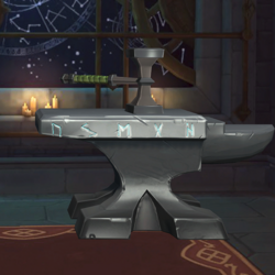 Anvil Death Stamp.png
