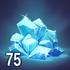 BP Crystals 75.png