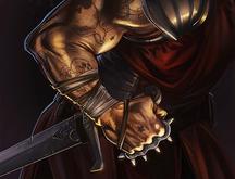 Card Titan's Rage.png