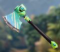 Grover Weapon Gamma Slice.png