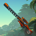 Kinessa Weapon Buster Rifle.png