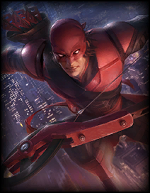 LoadingArt Sha Lin Crime Fighter.png
