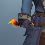 Maeve Weapon Demonette's Soul Shredders.png