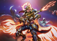 Tyra Collection Archangel Icon.png