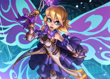Willo Collection Sugar Plum Icon.png