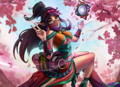 Ying Collection Convention 2017 Icon.png