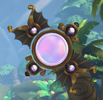 Ying Weapon Golden Mirror.png