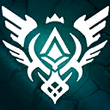 Achievements ChampionMastery10.png