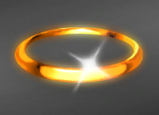 All Spray Halo Icon.png